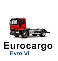 Iveco Eurocargo VI